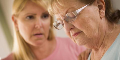 What You Should Know About Nursing Home Abuse & Litigation, Dothan, Alabama