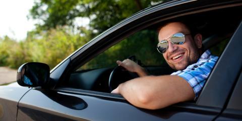 3 Steps to Lower Car Insurance Premiums, Dothan, Alabama