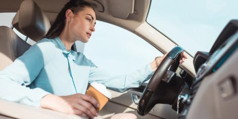 Save 40% on Auto Upholstery During the Overstock Sale, Dothan, Alabama