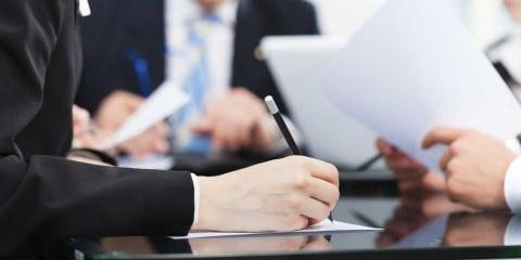 Trustees: Bankruptcy Attorneys Explain Their Function, Dothan, Alabama