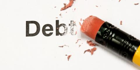 Bankruptcy Law: Key Differences Between Chapter 7 & Chapter 13 Filings, Dothan, Alabama