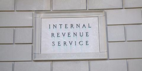Dealing With IRS Harassment? The Gil Law Firm's Attorneys Can Help, Dothan, Alabama