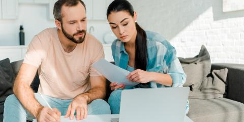 A Comprehensive Guide to Chapter 7 Bankruptcy, Dothan, Alabama