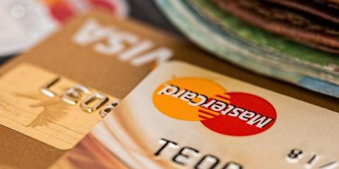 How a Bankruptcy Affects Your Credit Rating, Dothan, Alabama