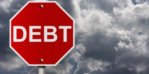 Is Debt Consolidation a Scam? Answers From a Bankruptcy Attorney, Dothan, Alabama