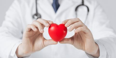 5 Important Reasons to See Your Cardiologist, Dothan, Alabama