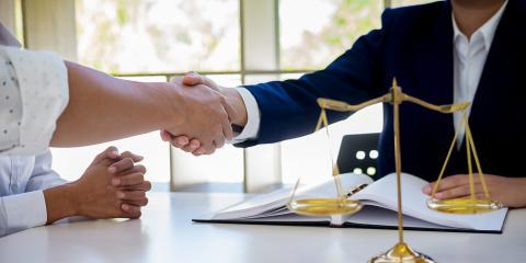 3 Benefits of a Chapter 13 Bankruptcy, Dothan, Alabama