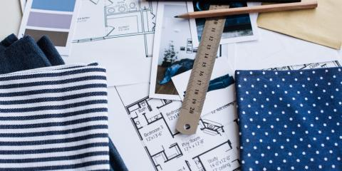 How to Have a Successful Commercial Remodeling Experience, Dothan, Alabama