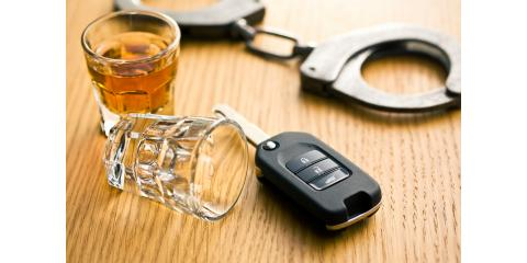 DUI Lawyers Offer 3 Crucial Tips For Avoiding DUI Charges, Dothan, Alabama