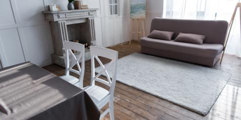 The Do's & Don'ts of Arranging Furniture in a New Apartment, Dothan, Alabama