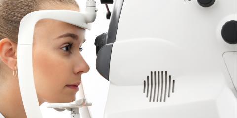 How Regular Glaucoma Screening Can Save Your Vision, Dothan, Alabama