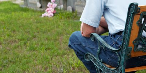 What Constitutes Wrongful Death? Experienced Personal Injury Lawyers Explain, Dothan, Alabama
