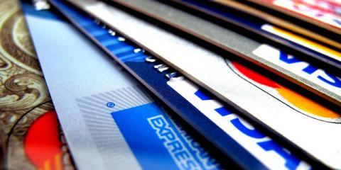 3 Steps Toward Rebuilding Your Credit After a Bankruptcy, Dothan, Alabama