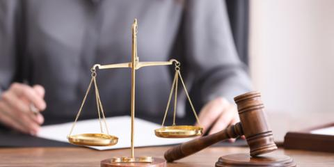 4 Tips for Finding the Most Suitable Lawyer for Your Case  , Dothan, Alabama
