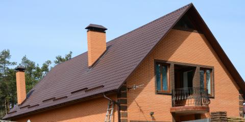3 Reasons to Install Metal Roofing Over Asphalt Shingles, Dothan, Alabama