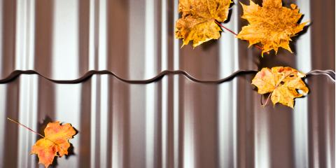 3 Ways to Properly Maintain Your Metal Roofing, Dothan, Alabama