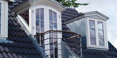 5 Steps for Preparing Your Home for a Metal Roof, Dothan, Alabama