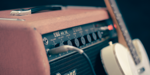 Is It Time to Upgrade Your PA System?, Dothan, Alabama