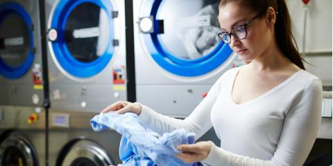 3 Benefits of Doing Late Night Laundry, Dothan, Alabama
