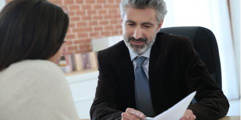 The Top 3 Benefits of Hiring a Personal Injury Lawyer, Dothan, Alabama