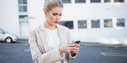 Personal Injury Law: Can You be Held Liable for Texting a Driver?, Dothan, Alabama