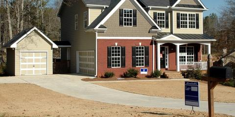Discover the Reasons to Hire a Real Estate Attorney When Purchasing a Home, Dothan, Alabama