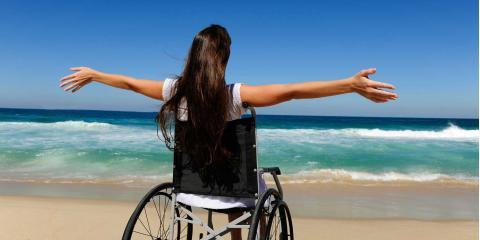 Can You Collect VA Benefits & Social Security Disability at the Same Time?, Dothan, Alabama