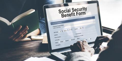 How to Determine if You Are Eligible for Social Security Disability, Dothan, Alabama