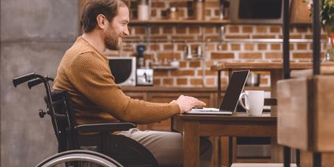 Denied Social Security Disability? How to Build a Strong Appeal, Dothan, Alabama