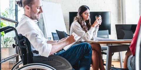 What You Need to Know About Working While Receiving Social Security Disability, Dothan, Alabama