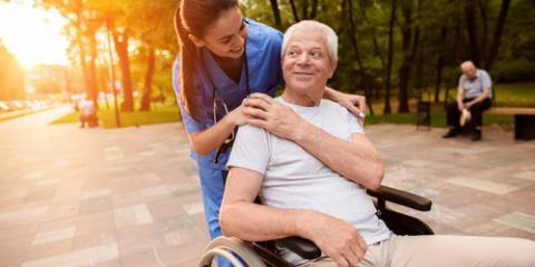 How to Qualify for Social Security Disability, Dothan, Alabama