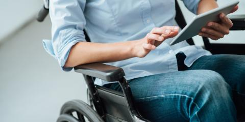 Can You Collect SSI & Social Security Disability Along With Workers' Compensation?, Dothan, Alabama