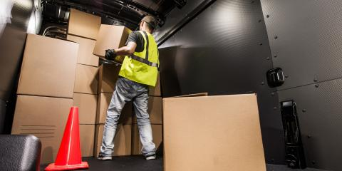5 Times Short-Term Storage Is the Perfect Solution, Dothan, Alabama