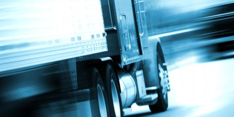 3 Facts to Know About Personal Injuries & Commercial Truck Accidents, Dothan, Alabama
