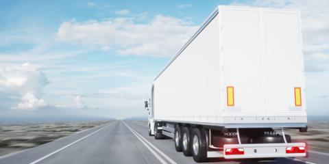 FAQ About Trucking Accidents , Dothan, Alabama