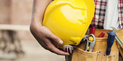 3 Tips for Going Back to Work After Workers Compensation, Dothan, Alabama