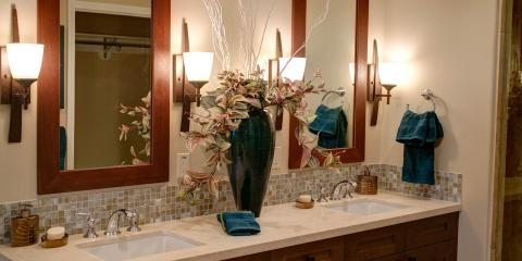 Questions To Ask Before Hiring A Contractor For Your Bathroom - Questions to ask contractor for bathroom remodel