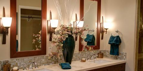 4 Ways Custom Mirrors Add Value to Your Home, High Point, North Carolina