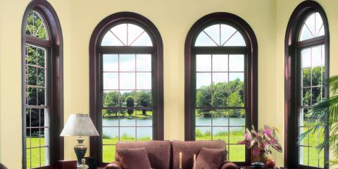 Take your pick of top rated brands in window door for Best wood window brands