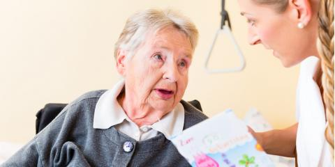 Top 5 Questions to Ask In-Home Care Specialists Before Hiring Them, Douglas, Georgia