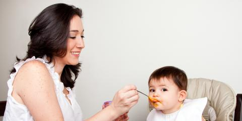 Why You Should Choose a Doula for Your Newborn, San Francisco, California