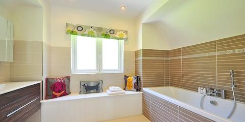 Why Spring Is the Best Season for Your Bathroom Remodel, Dousman, Wisconsin