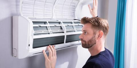 5 Common Air Conditioning Problems You May Encounter This Summer, Ottawa, Wisconsin