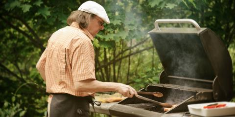 What Are the Environmental Benefits of Propane, Ottawa, Wisconsin