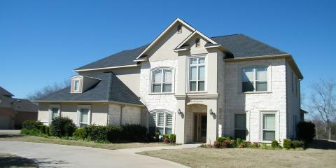 4 Signs You Need to Invest in Driveway Repair & Replacement, Shepherdsville, Kentucky