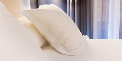 5 Hotel Pillows You Can Enjoy at Home, Mason, Ohio