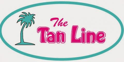 The Tan Line, Tanning Salon, Health and Beauty, High Point, North Carolina