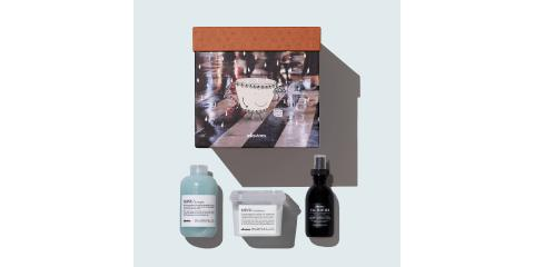 A Gift Giving Guide From Top Denver Hair Salon , Northeast Jefferson, Colorado