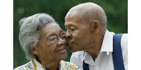 What Families Should Know About Dementia, St. Louis, Missouri