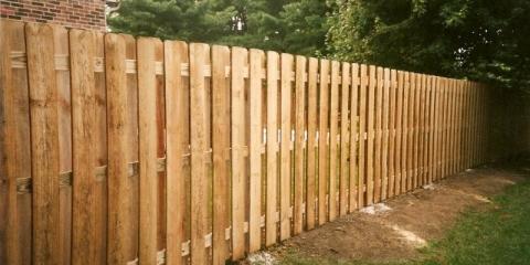 All Star Fence, Fences & Gates, Services, Dayton, Ohio
